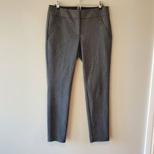 Loft Marisa pants
